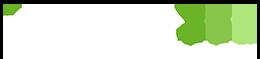 Infusionsoft Membership Plugin imember360